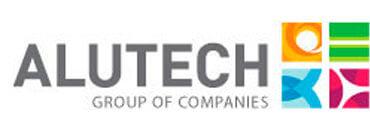 партнер FireTechnics Противопожарные системы - Alutech
