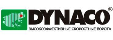 партнер FireTechnics Противопожарные системы - Dynaco