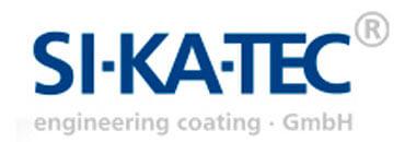 партнер FireTechnics Противопожарные системы - Si-Ka-Tec